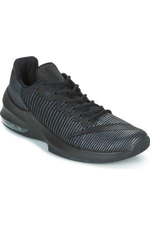Nike Zapatillas de baloncesto AIR MAX INFURIATE 2 LOW para hombre