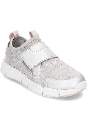 Geox Zapatos Junior Flexyper para niño