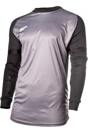 Sp Fútbol Camiseta manga larga M/L Caos para hombre