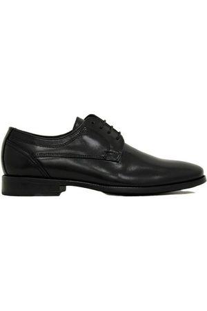 Luisetti Zapatos Hombre 14709 para hombre