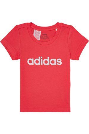 adidas Camiseta MAKIT para niña