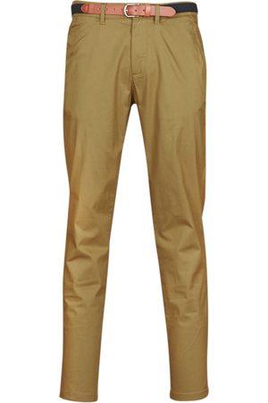 Selected Pantalón chino SLHYARD para hombre
