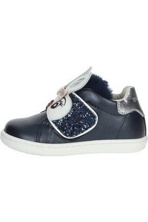Balducci Zapatillas CSPORT3550 para niña