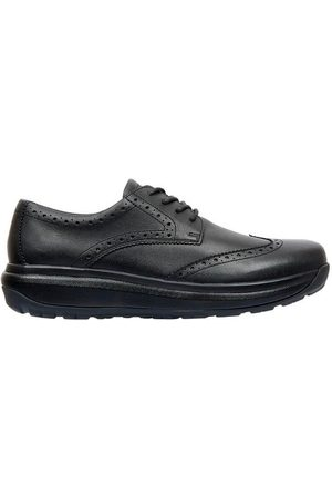 Joya Zapatos Hombre PASO FINO 2 M para hombre