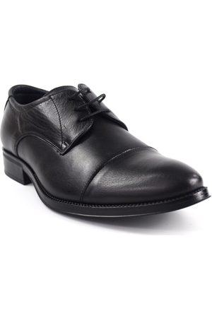 Baerchi Zapatos Hombre 2752 para hombre