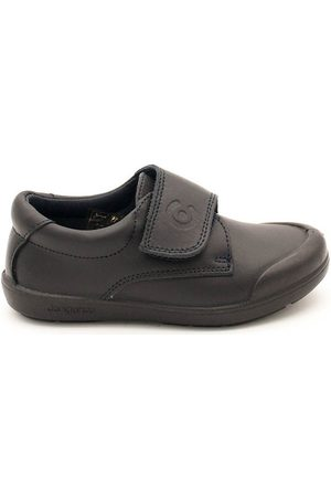 Conguitos Zapatos Bajos 28002 para niño