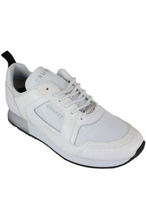 Cruyff Zapatillas lusso white para mujer