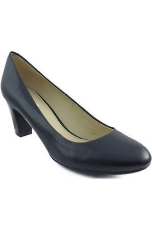 Geox Zapatos de tacón D MARIEC para mujer