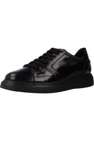 Geox Zapatillas D THYMAR para mujer