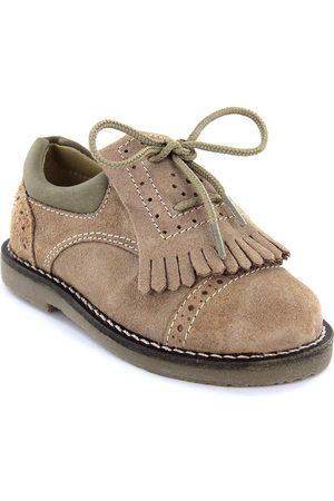 Agm Zapatos niño K Shoes Child para niño