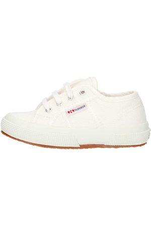 Superga Zapatillas 2750S0003C0 para niño