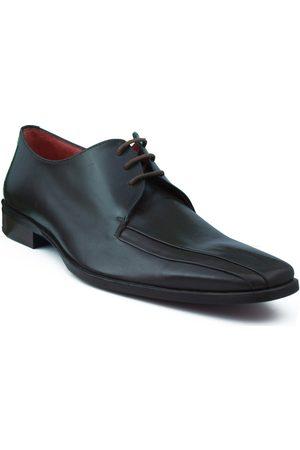 Ranikin Zapatos de vestir RANKIN WONDER TESTA para hombre