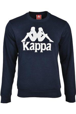 Kappa Jersey Sertum RN para hombre