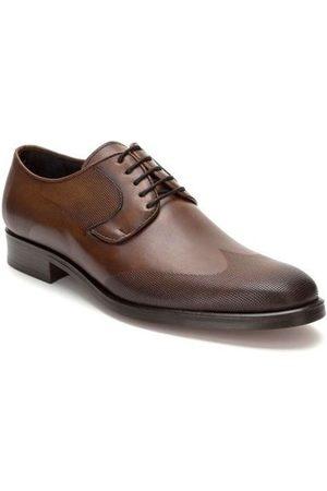 Marttely Design Zapatos Hombre Zapatos de hombre de piel by MARTELLY DESIGN para hombre