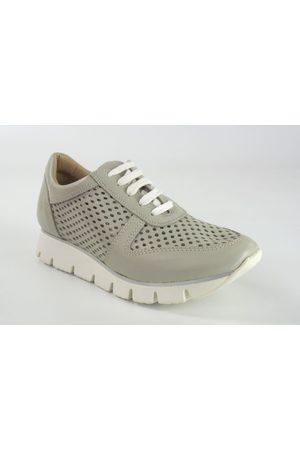 Maria Jaen Zapatos Mujer 8038 para mujer