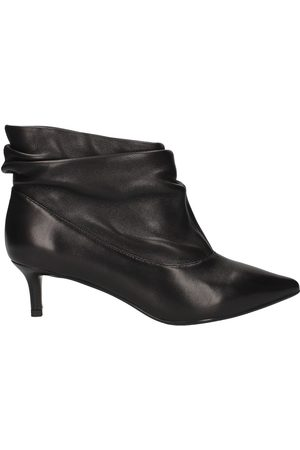 Emanuélle vee Boots 492l-311-11-916 para mujer