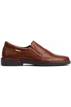 Pikolinos Hombre Calzado formal - Mocasines Zapatos M0M-3157 Cuero para hombre