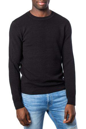 Jack & Jones Hombre Jerséis y suéteres - Jersey 12157344 para hombre