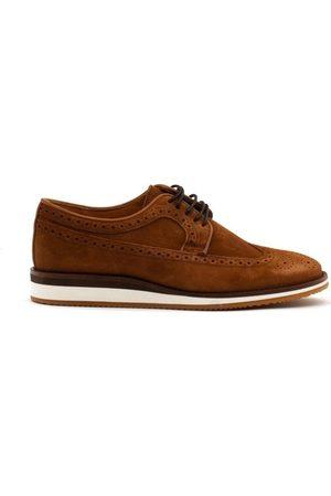 Ric.bel Zapatos Hombre 1210060 para hombre