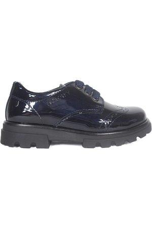 Pablosky Zapatos niño Zapatos 335429 Marino para niño