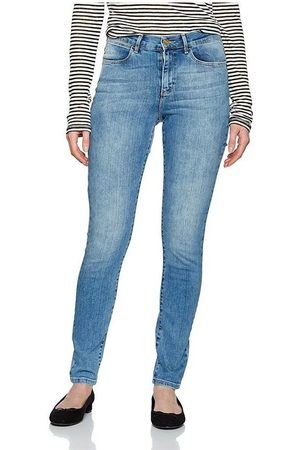 Wrangler Jeans ® High Rise Skinny 27HX794O para mujer