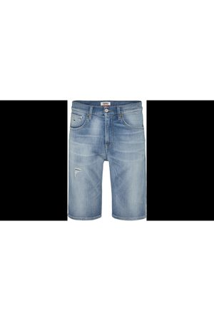 Tommy Hilfiger Short BERMUDA REY RELAXED para hombre