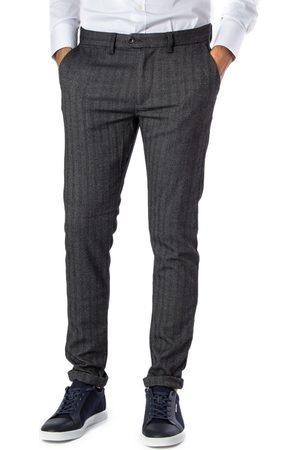 Jack & Jones Pantalón chino 12159959 para hombre