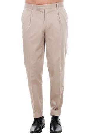 Jack & Jones Pantalón de traje 12120552 JPRBONO TROUSER STRING para hombre