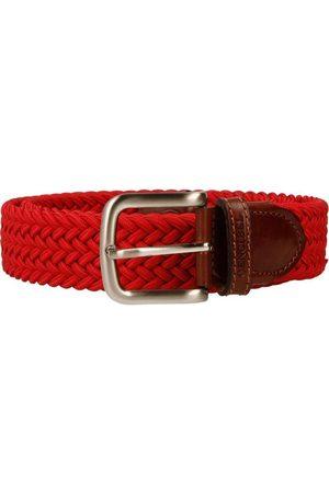 Cencibel Cinturón 6802 para hombre