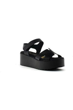 Oh my sandals Sandalias 4739 para mujer