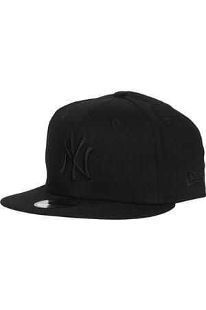 New Era Gorra MLB 9FIFTY NEW YORK YANKEES para mujer