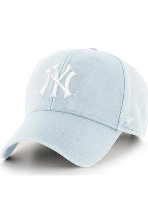 47 Brand Gorra GORRA MVP NEW YORK YANKEES LEGEND para hombre