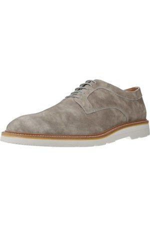 Stonefly Zapatos Hombre ANDY 2 para hombre