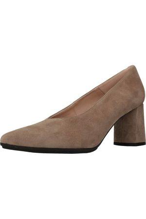 Angel alarcon Zapatos de tacón 19544 3090ANT para mujer