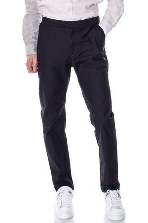 Jack & Jones Pantalón chino 12150856 para hombre