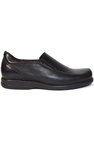 Fluchos Mocasines Zapatos Profesional 6275 para hombre