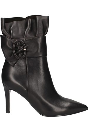 Emanuélle vee Boots 492l-312-15-916 para mujer