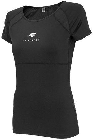 4F Camiseta Women's Functional T-shirt H4L20-TSDF011-20S para mujer