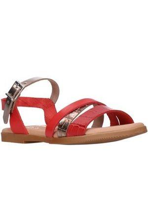 Oh My Sandals For Rin Sandalias OH MY SANDALS 4752 CB Niña para niña