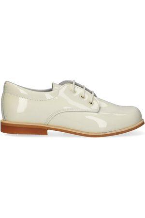Luna Collection Zapatos niño Zapato 4143 para niño