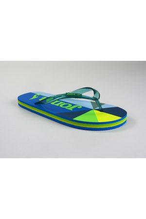 Joma Chanclas SURF 2004 para niño