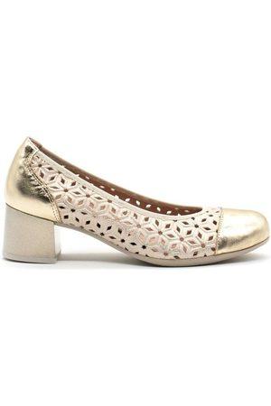 Pitillos Zapatos de tacón 6040 para mujer