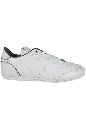Cruyff Zapatillas recopa white para mujer