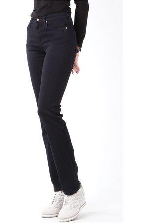 Wrangler Jeans Jeans True Blue Slim W27GBV79B para mujer