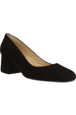 Mamalola Zapatos de tacón 4855 para mujer