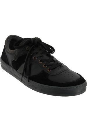 Kickers Zapatos de vestir Apon para hombre