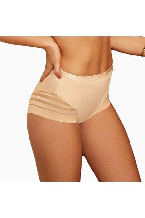 Lisca Culote y bragas Calzoncillos de cintura alta Alegra para mujer