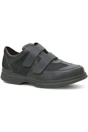 Calzamedi Zapatos Hombre S DOBLE DIABETICO H para hombre