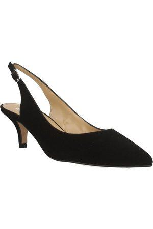 Mamalola Zapatos de tacón 5421 para mujer
