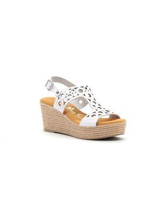Oh my sandals Sandalias 4705 para mujer
